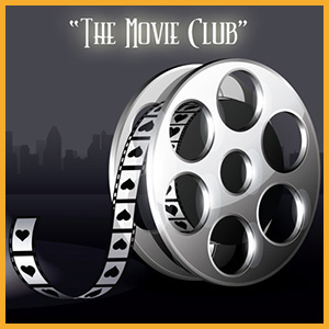 movie club 300
